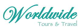 Worldwide Tours & Travel